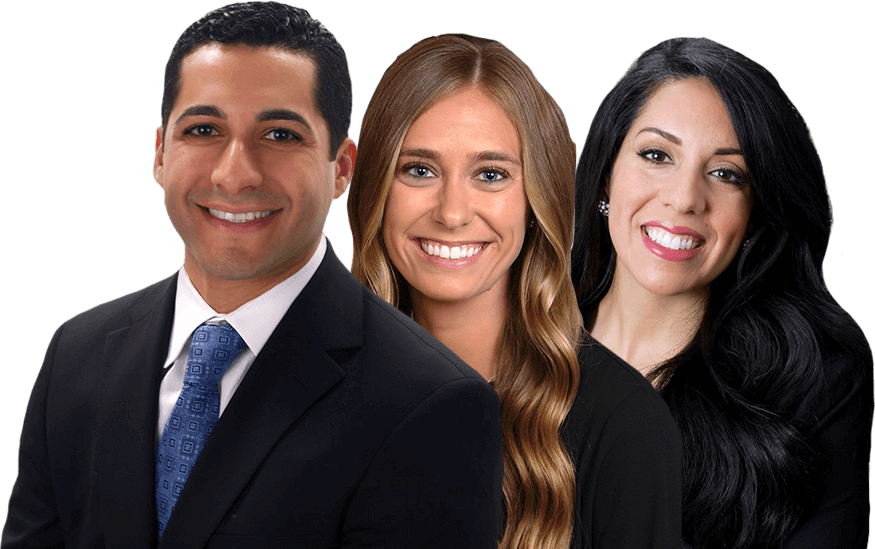 Downers Grove dentists, Dr. Stylski, Dr Albert and Dr Snow